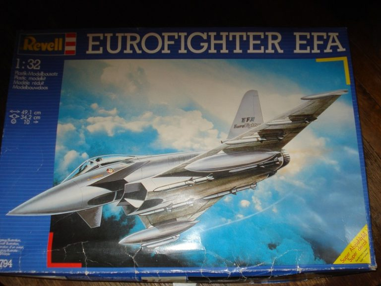 Eurofighter EFA - Revell 1/32 Eurofighter_efa_32nd_box-768x576
