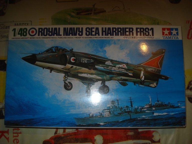 Några modeller till salu! Harrier_frs1_48th_for_sale-768x576