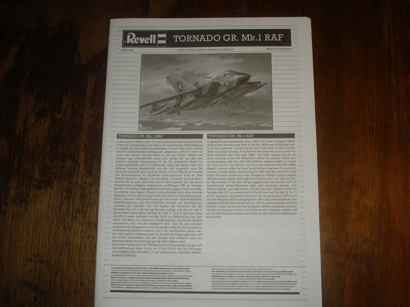 tornado_gr_mk1_raf_instructions.jpg